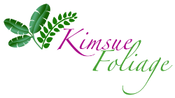 Kimsue Foliage, Inc.